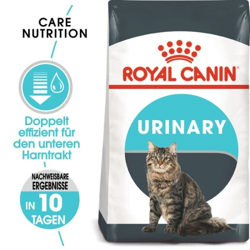 FCN Urinary Care 400g