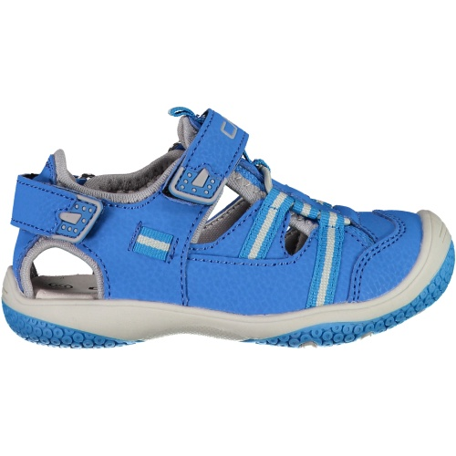 BABY NABOO HIKING SANDAL Diagil