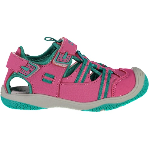 BABY NABOO HIKING SANDAL