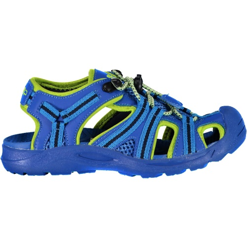 KIDS AQUARII 2.0 HIKING SANDAL