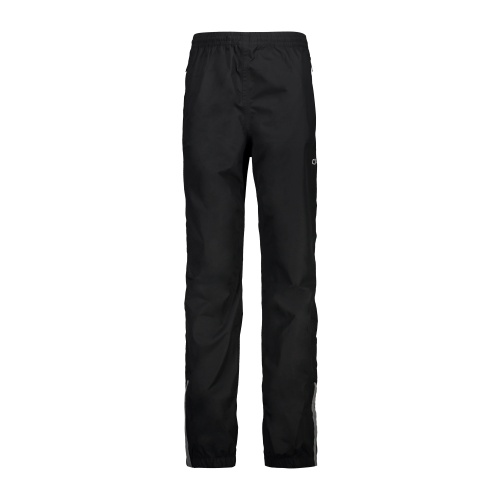 BOY PANT Baltus