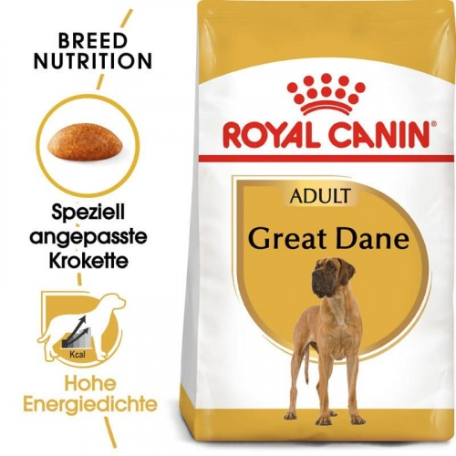 BHN Great Dane 12kg