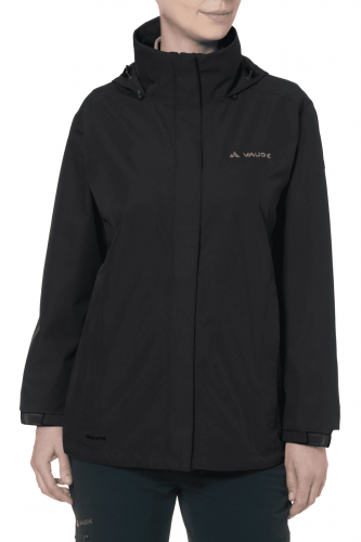 Womens Escape Light Jacket