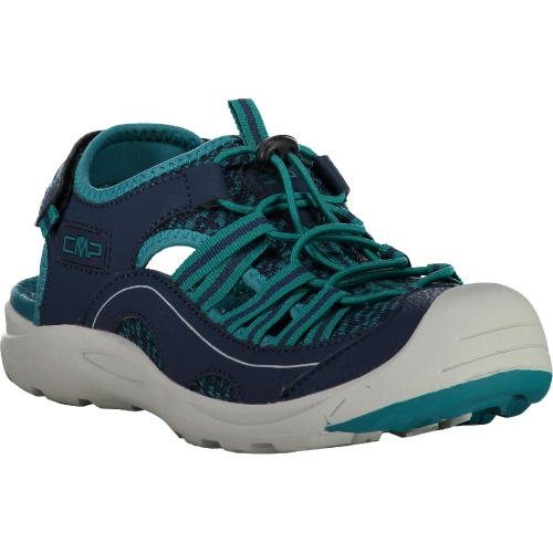 KNIT ADHARA WMN HIKING SANDAL