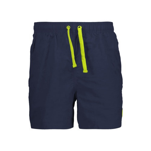 KID SHORTS Dimi