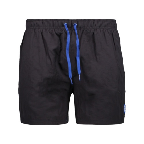 MAN SHORTS Dilman