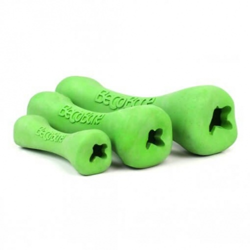 Beco 17,5cm Bone MEDIUM green