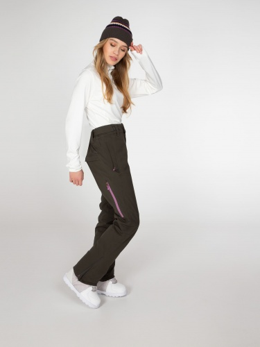 CARMACKS 20 snowpants
