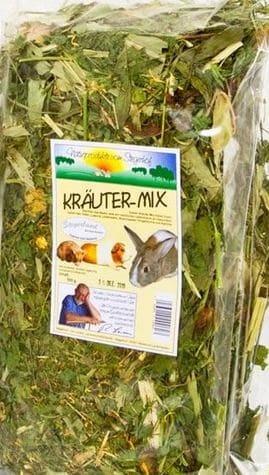Kräuter-Mix 500g