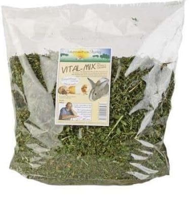 Vital-Mix 500g