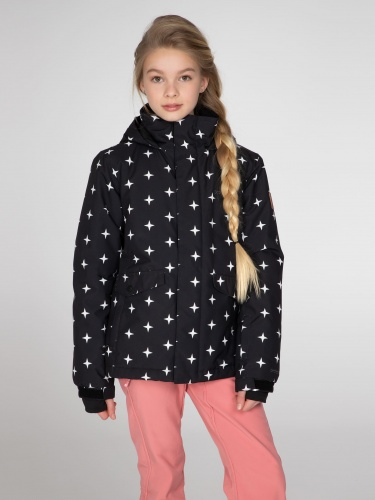 MIA JR snowjacket